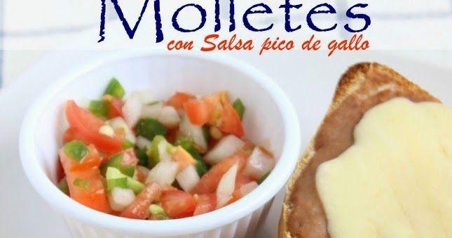 En México el Bolillo ( o birote ) es tan famoso, que se utiliza para realizar un sinnúmero de recetas, entre ellas las famosas tortas, la c...