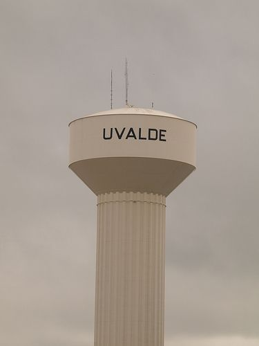 1000 Images About Uvalde On Pinterest Memorial Park