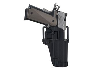 BLACKHAWK! CQC Serpa Holster Sig Sauer P220, P226 Polymer Find our speedloader now!  http://www.amazon.com/shops/raeind