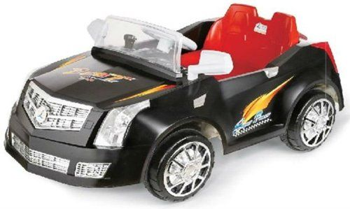 boys girls convertible cadillac style luxury motorized power wheels kids ride on car wremote riding toy 838 black kids ride on toys pinterest