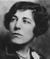 17 Best images about Edna Ferber writer on Pinterest ...