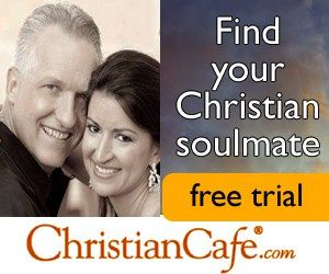 Free African American Christian Hookup Sites