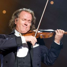 http://www.thesoundofmaastricht.com/2014/03/22/andre-rieu-the-therapist/