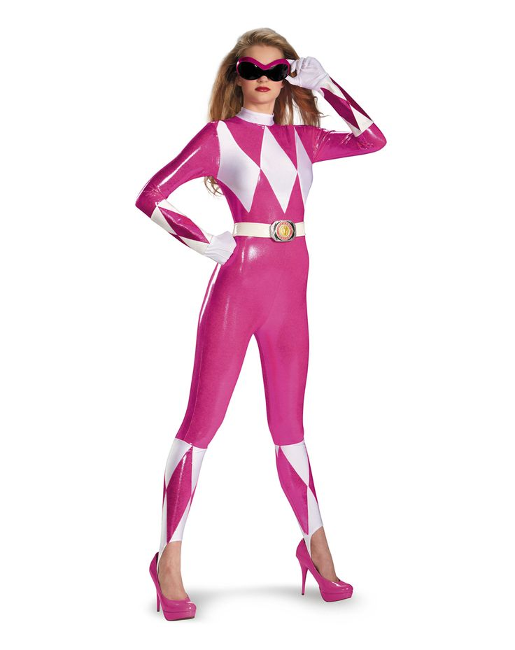 Power Ranger Costume - Compra lotes baratos de Power
