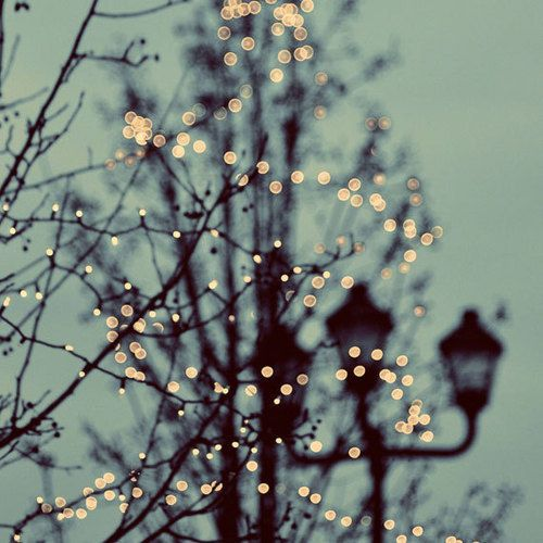 lights | Tumblr on we heart it / visual bookmark #44711427