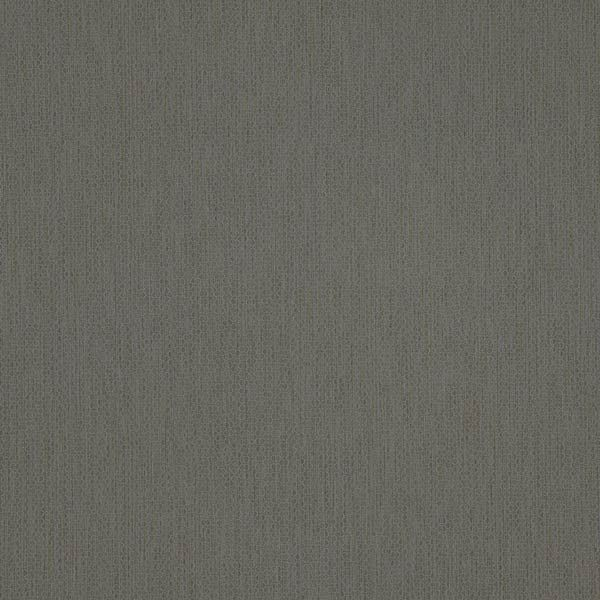DN2-MAL-18 | Greys | Levey Wallcovering and Interior Finishes: click to enlarge