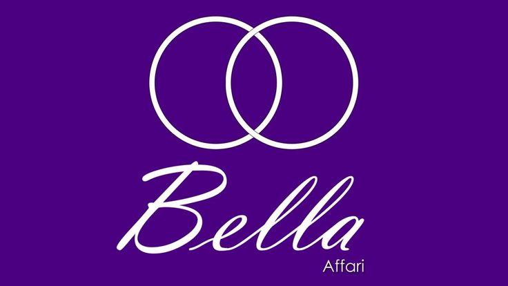 Bella Affari Loquay Ampolleta Reestructurante