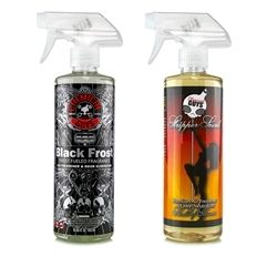 The best in car detailing products , car polish and car wax direct from Chemical Guys UK .