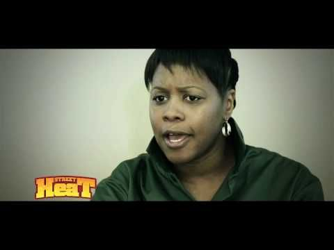 REMY MA FIRST ON CAMERA JAIL HOUSE INTERVIEW PT2 - YouTube