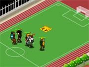 L-am mai jucat si imi place jocuri cu mario online http://www.smileydressup.com/tag/beijing-puzzle sau similare