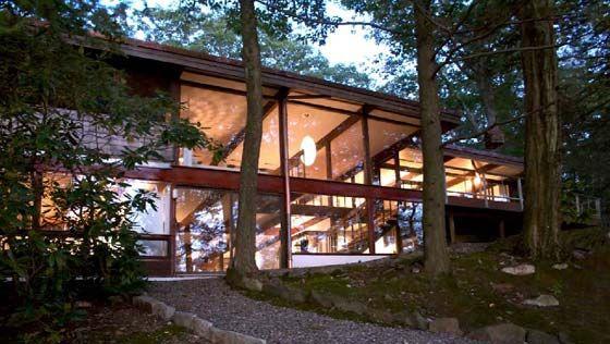 modern-lake-home-2