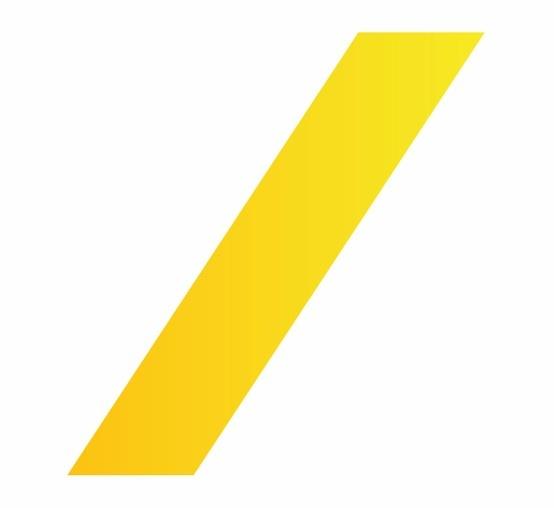 #matroszak logo: www.matroszak.pl