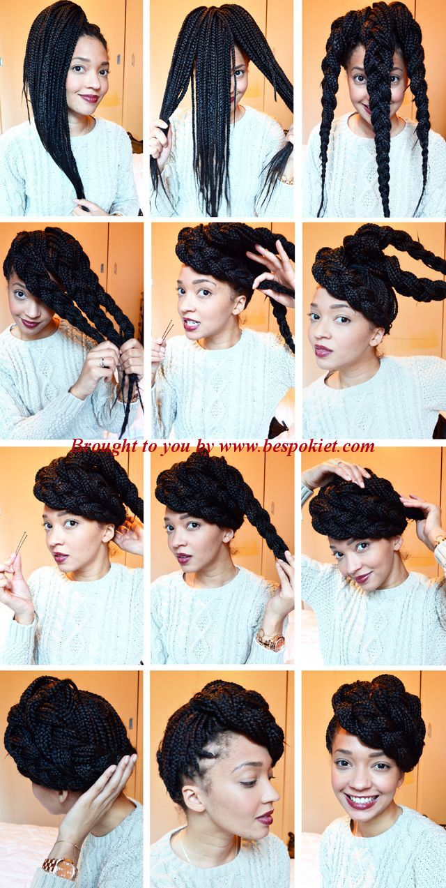african hair 3