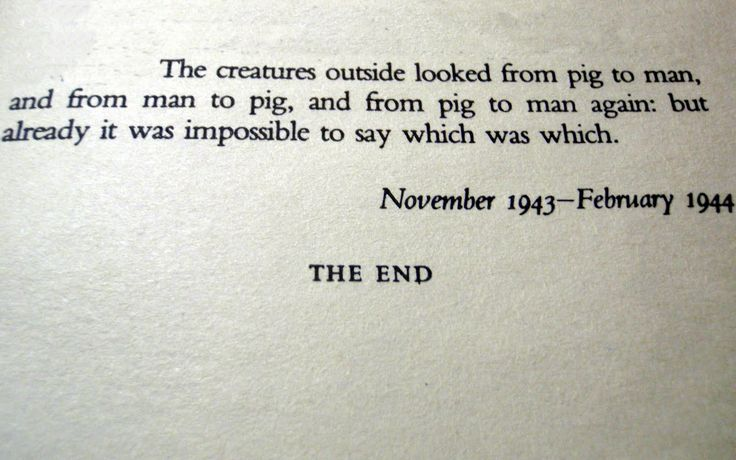 Animal Farm Quotes Manipulate Quotes  Manipulation Quotes In Animal Farm  Things To