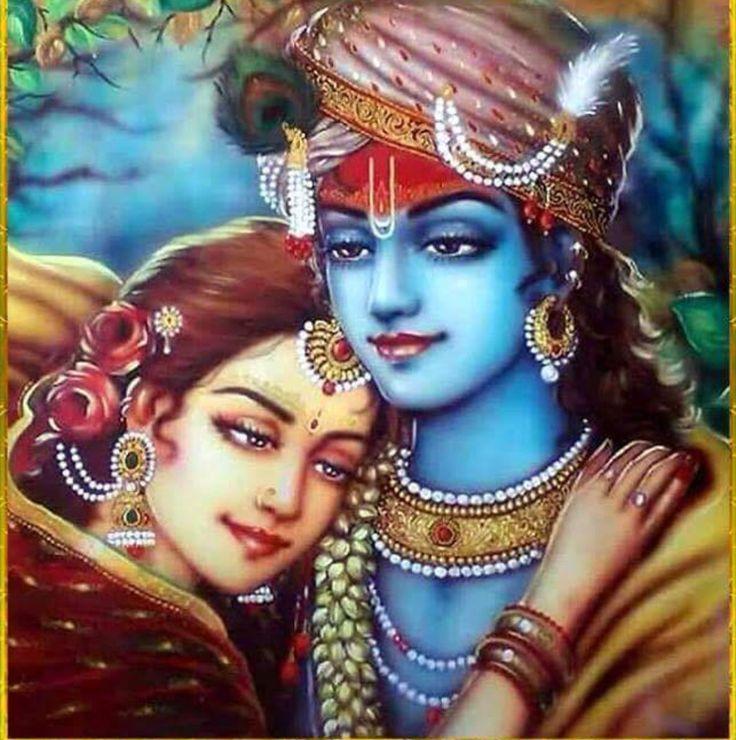 27 Best Krishna ️ Images On Pinterest
