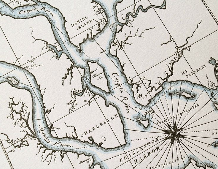 The Best Images About Maps On Pinterest Washington FC - Map of us cities with charleston