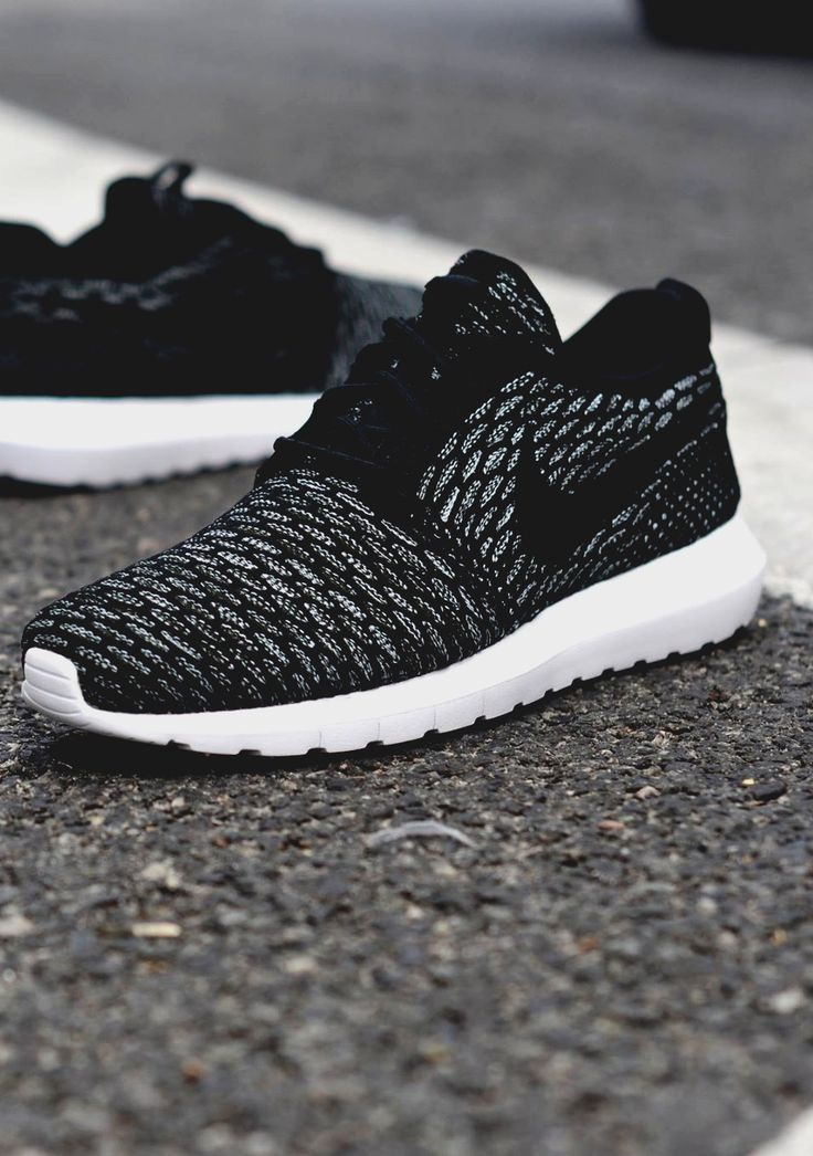 Dying of Thirst. | unstablefragments: Nike Flyknit Roshe Run NM Buy...