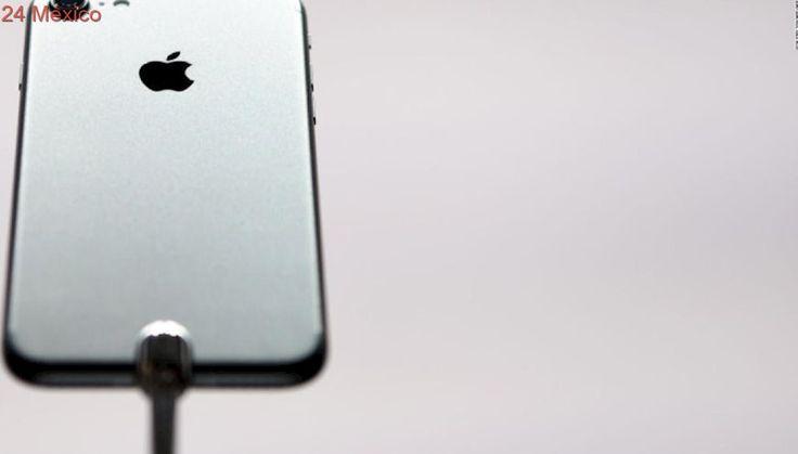 Italia es el país donde será más caro comprar el iPhone X