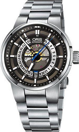 @oris  Watch Williams F1 Date Engine Pre-Order #add-content #basel-17 #bezel-fixed #bracelet-strap-steel #case-material-steel #case-width-42mm #date-yes #delivery-timescale-call-us #dial-colour-black #gender-mens #limited-code #luxury #movement-automatic #new-product-yes #official-stockist-for-oris-watches #packaging-oris-watch-packaging #pre-order #pre-order-date-30-05-2017 #preorder-may #style-dress #subcat-williams-f1-team #supplier-model-no-01-733-7740-4154-07-8-24-50s #warrant...