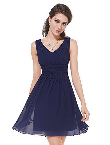 1000  ideas about Women&39s Bridesmaid Dresses on Pinterest ...