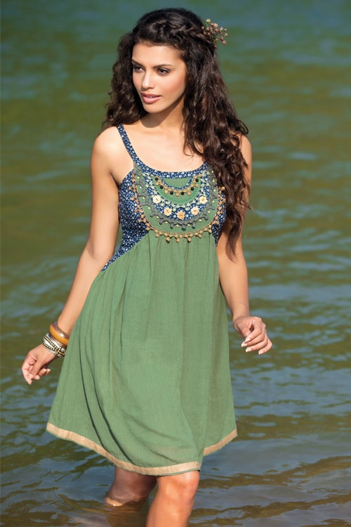 97 best images about anita dongre on pinterest ux ui for Define bohemian style