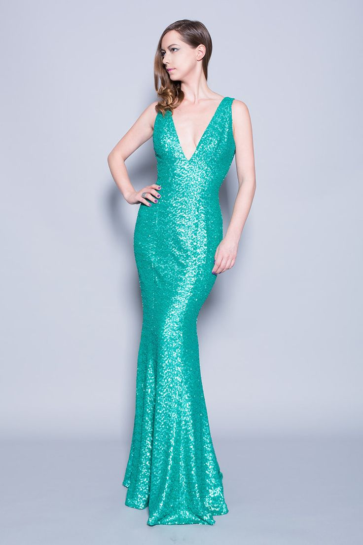 Evening dress outlet 120v   Evening dress gallery