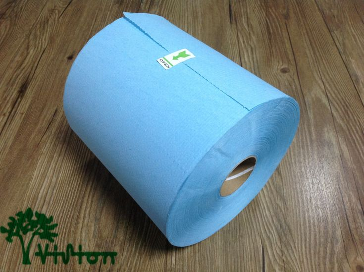 Senmer News Wire: Wholesale Tissue Paper Chinese Manufacturer Announces To Supply Paper Towels to Global Customers from senmer.com