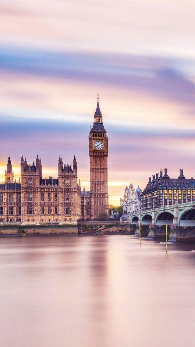 Schönes London, #london #schones