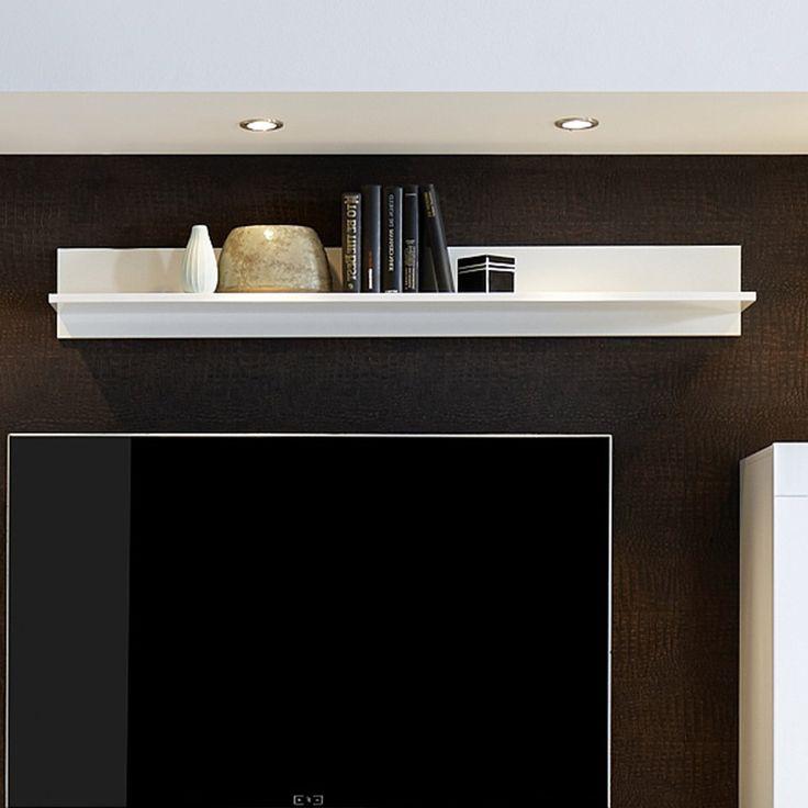 les 14 meilleures images du tableau meubles muraux sur pinterest meuble mural salons et meuble. Black Bedroom Furniture Sets. Home Design Ideas