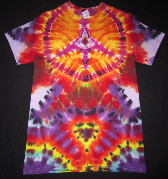 26 best images about trippy tie dye t shirts on