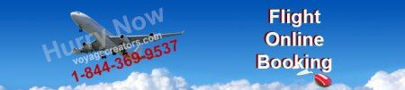 How Flight ticket online make dreams true >>Every one want to fly in the sky and want to feel leave our body during flying however, the dreamer believes the dream to be real .this experience comes true with flight trip. >>#book flight ticket online #online flight booking website #online flight booking websites #voyage creators