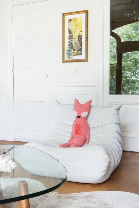 210 best TOGO sofa - Canapé Ligne Roset images on Pinterest ...