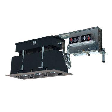 17 best ideas about low voltage transformer jesco lighting mmgr1650 3ess 3 light linear remodel low voltage includes 120v