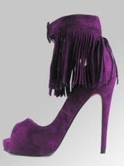 Google Image Result for http://www.scarpe-louboutin.com/images/magicthumbs/Christian%20Louboutin%20pompe%20Fringe%20tacco%20alto%20in%20camoscio%20viola%20Vino_300.jpg