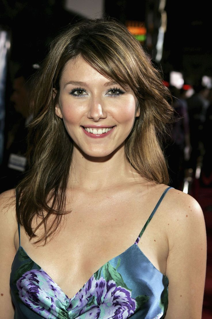 Image result for jewel staite