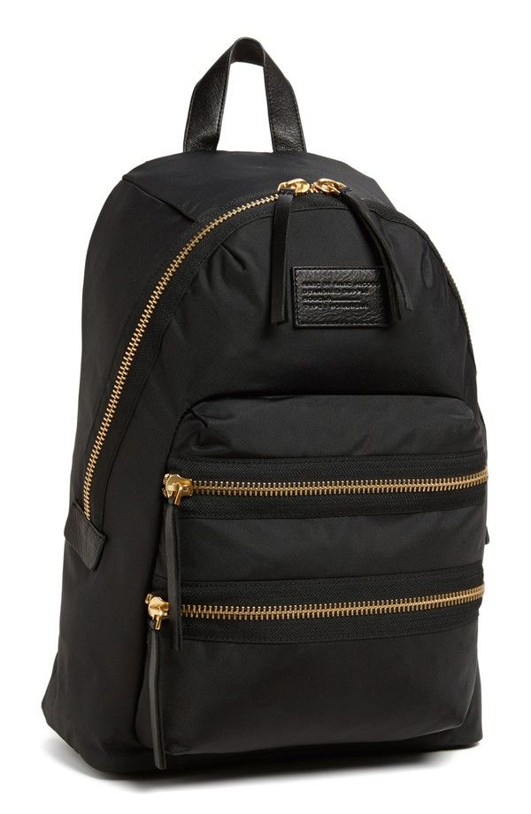 Marc by Marc Jacobs_Domo Arigato' Backpack