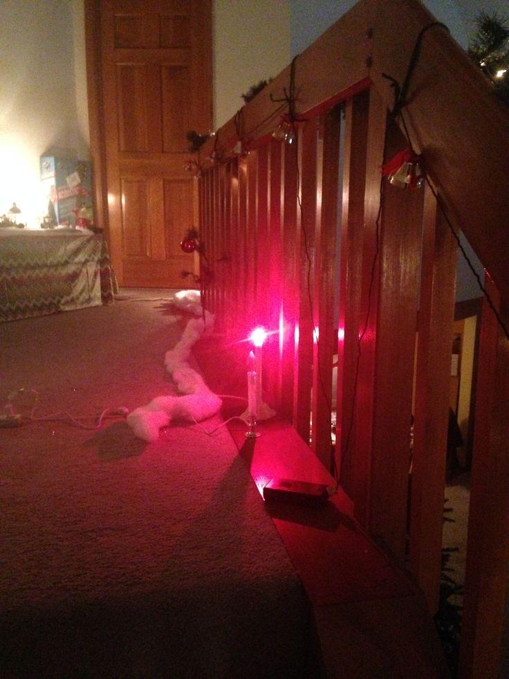 oltre 25 fantastiche idee su candele camera da letto romantica su ... - Camera Da Letto Sexy