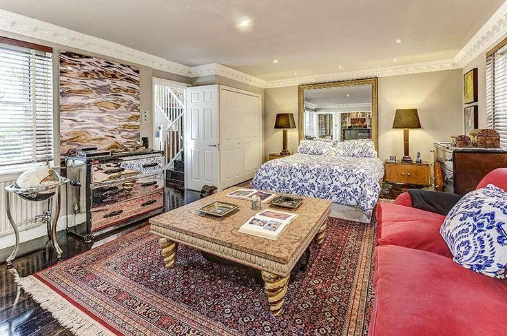 Acquisto Appartamento Londra