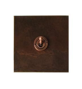 Copper sockets & switches, Forged plate switches, Industrial switches and sockets, Light bulbs & switches, Holloways of Ludlow