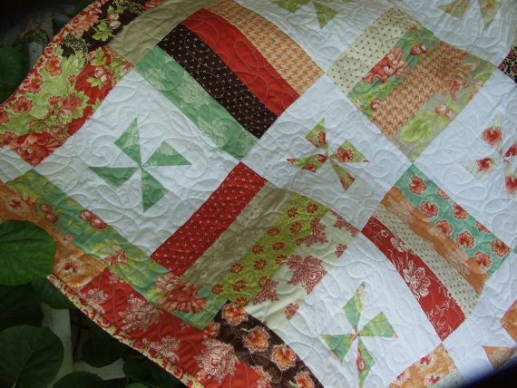 Best 25+ Handmade quilts for sale ideas on Pinterest   Handmade ... : pictures of handmade quilts - Adamdwight.com