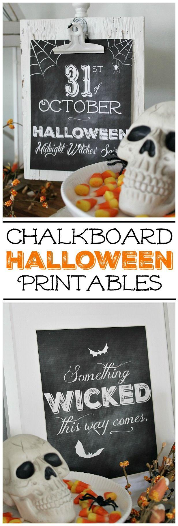 1106 best Halloween Crafts images on Pinterest