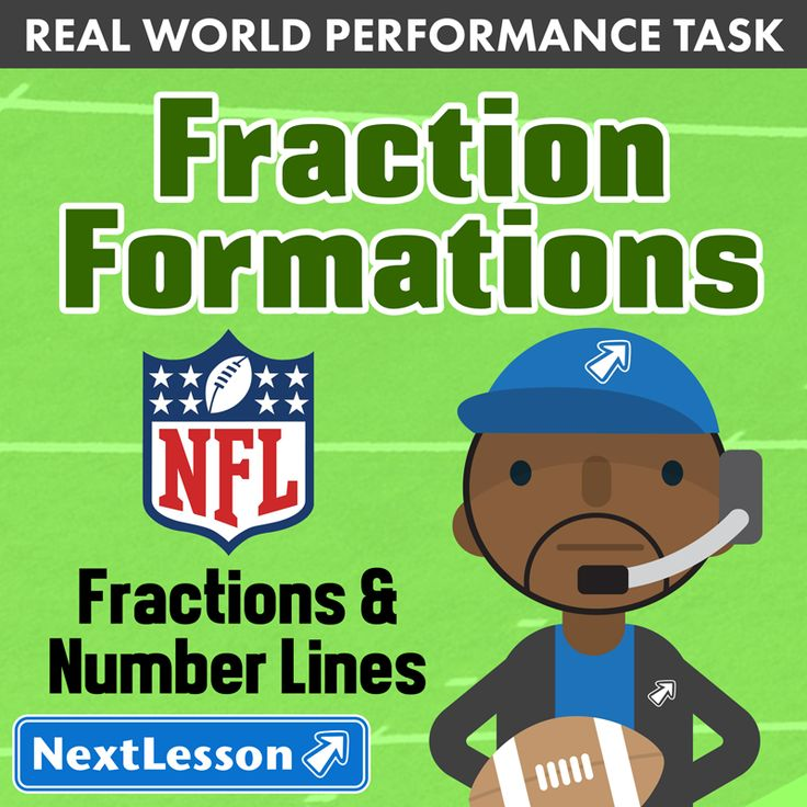 10+ Ideas About Football Formations On Pinterest