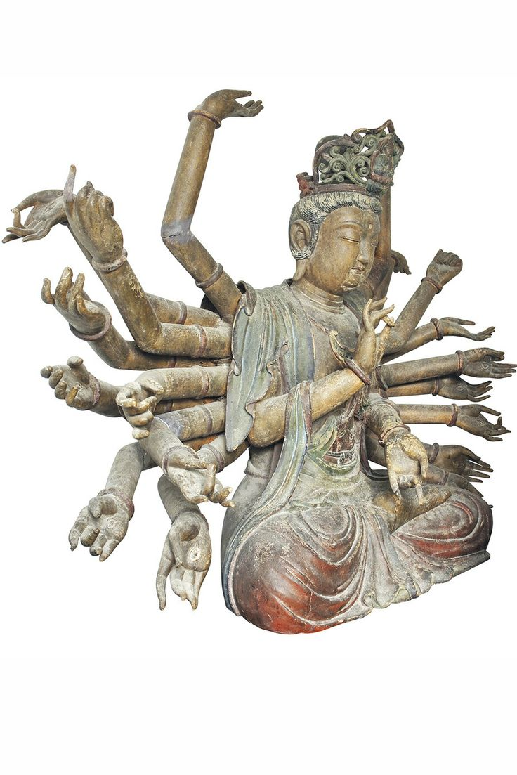 Graham Geddes Antiques - A Carved Wood Figure of a Tsen Bodhisattva, Ming Dynasty (1368-1644), Call 03 9509 0308 or send an enquiry grahamgeddes@grahamgeddesantiques.com (http://shop.grahamgeddesantiques.com.au/a-carved-wood-figure-of-a-tsen-bodhisattva-ming-dynasty-1368-1644/)