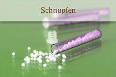 So hilft Homöopathie bei Schnupfen: Verwenden Sie folgende Globuli bei Schnupfen, sie wirken auf sanfte Weise, ohne Ihren Körper zu belasten ...