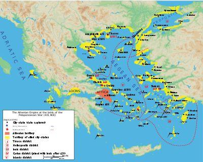 https upload org commons thumb map athenian