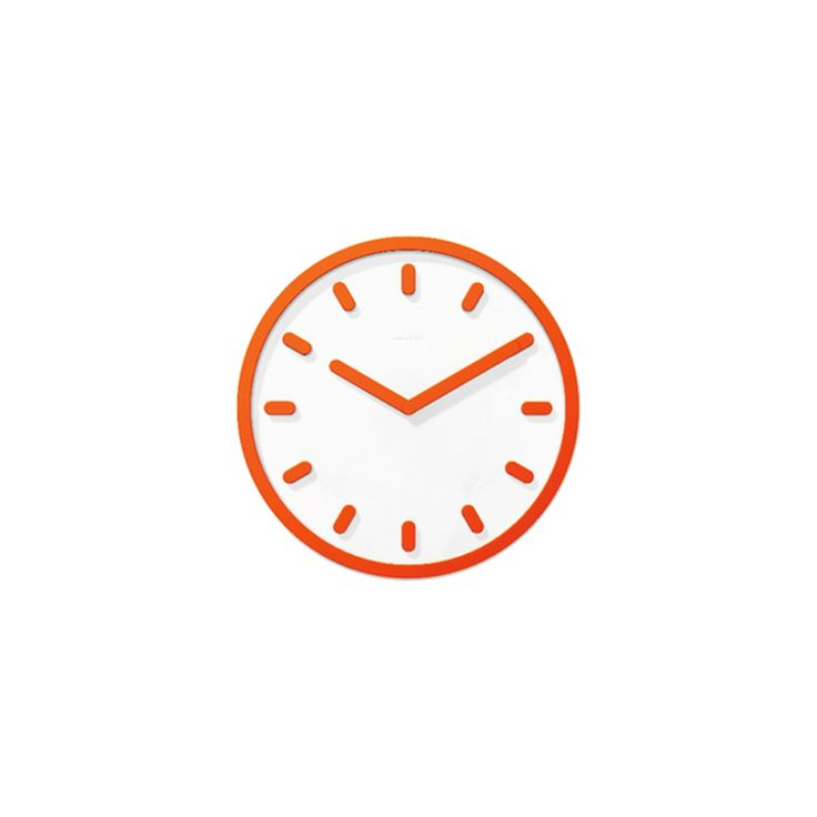 Tempo_orange