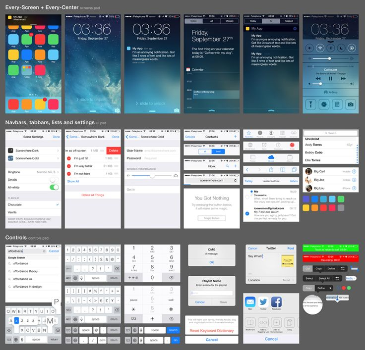 ios7-iphone-ui-kit1.jpg (800×769)