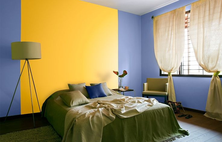 10 best Home Paints images on Pinterest | Wall paintings, Murals and ...