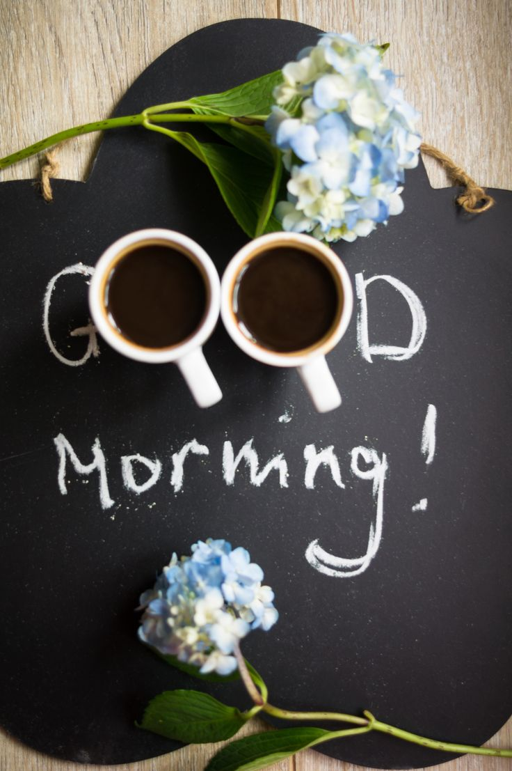 Good Morning Mi Amor Images : Start every day off right with vitaperk i love coffee