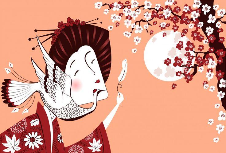 Красота по-японски Несколько лет назад, все женские (и не только) интернет сайты облетела новость о «чудо-японке» Масако Мидзутани, которая не стареет и в свои сорок с копейками выглядит не старше двадцатилетней дочери. «Ведьма!» - шептали одни, в то время как друг